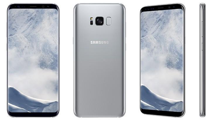 Tìm hiểu trọn bộ Samsung Galaxy S9 plus có mấy màu? 2