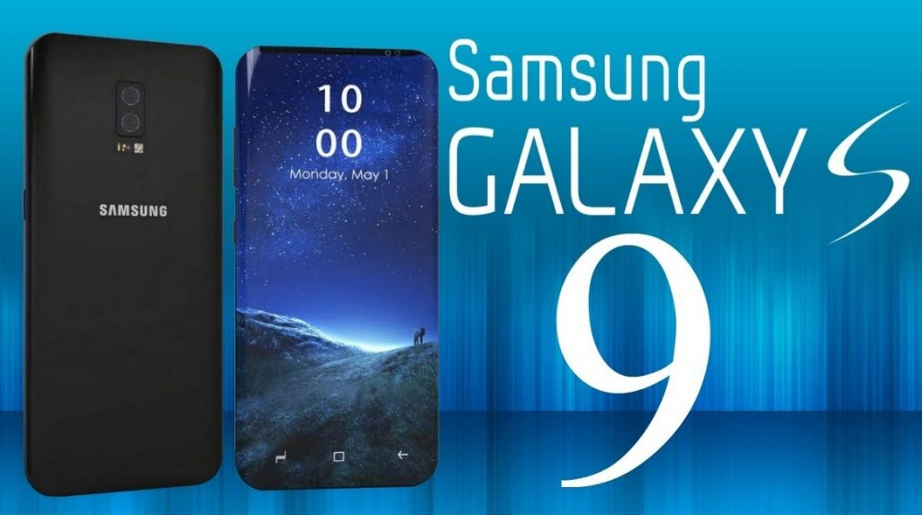 Samsung Galaxy S9 giá bao nhiêu tiền là CHÍNH XÁC NHẤT 1