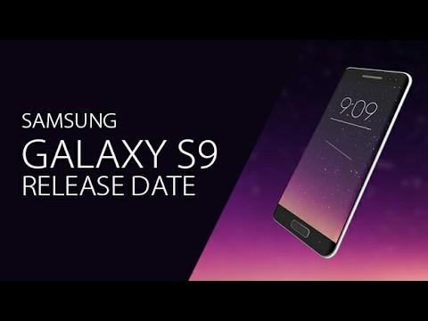 Samsung Galaxy S9 giá bao nhiêu tiền là CHÍNH XÁC NHẤT