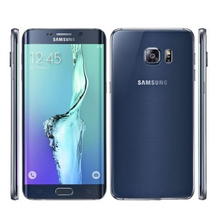 SAMSUNG GALAXY S6 EDGE PLUS (2 SIM)