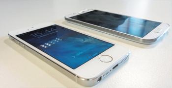 Điện Thoại Iphone 5s 16gb  chính hãng