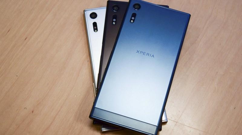Cách nhận biết điện thoại sony xperia z3 chính hãng chính xác nhất