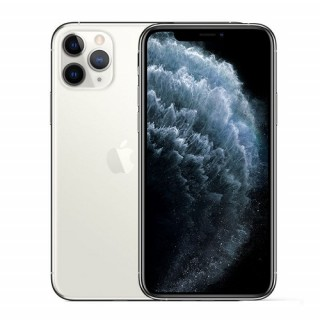 Iphone 11 pro 64gb nguyên seal