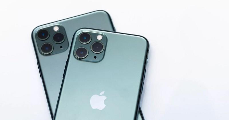 mua iPhone 11 Pro Max cũ giá rẻ