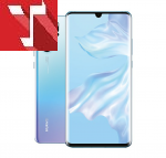 Huawei P30 Pro HongKong (8/256GB) mới fullbox