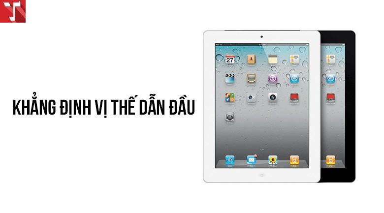 iPad 4 16Gb