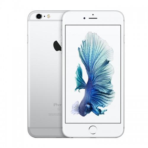 Điện thoại Iphone 6S 32GB Quốc tế