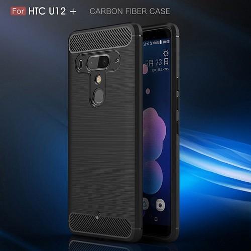 HTC U12 Plus 2 Sim mới 99%