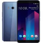Điện thoại HTC U12 MỚI 100%
