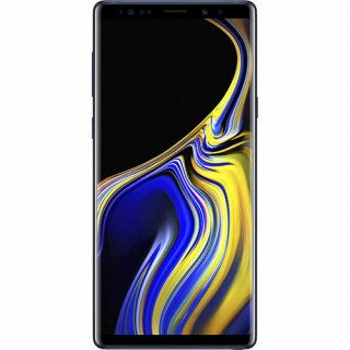 Samsung Galaxy Note 9 Mỹ 512GB mới 99%