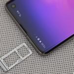 Samsung S10 hàn quốc 5g 256gb mới mới không hộp Thinhmobile