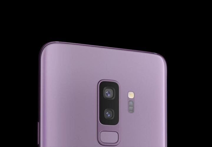 Samsung galaxy S9 plus 2 sim 128gb mới 99%
