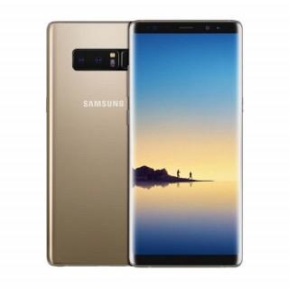 Samsung note 8 hàn mới fullbox