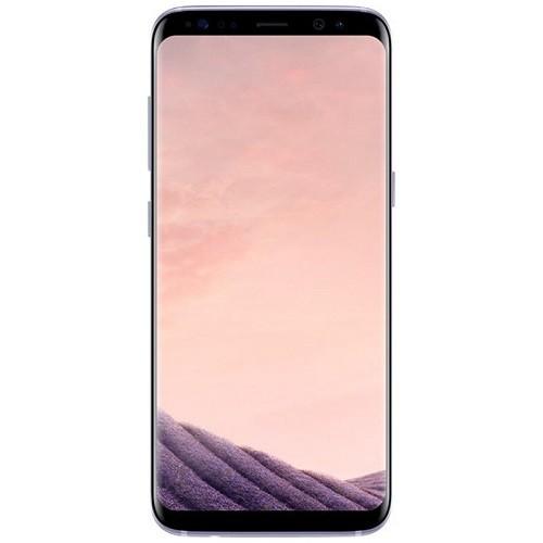 Samsung s8 plus mỹ mới fullbox
