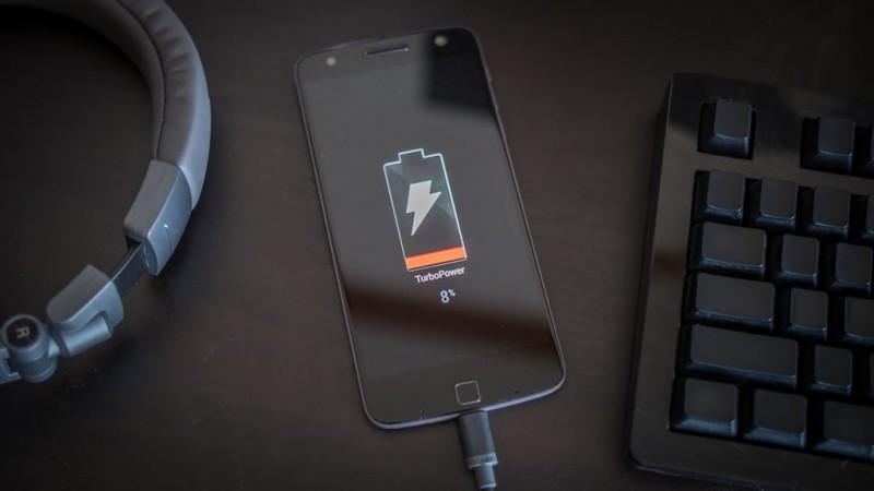 TOP 10 điều cần lưu ý khi sạc điện thoại đảm bảo PIN tốt nhất