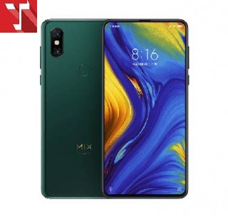 Xiaomi Mi Mix 3 fullbox (8GB/128GB)