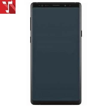 Thay màn hình Samsung Galaxy Note 9
