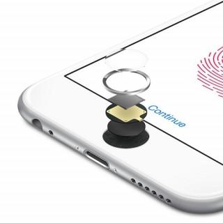 Cảm biến vân tay Galaxy Note 9 chính hãng
