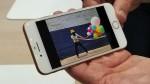 ĐIỆN THOẠI IPHONE 8 64GB CHÍNH HÃNG MỚI 100% (Chưa kích hoạt)