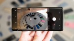 SAMSUNG GALAXY NOTE 8 N955FD 2 (DUAL) SIM 64GB MỚI 99%