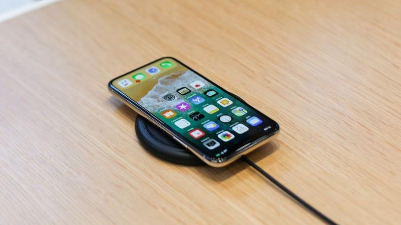 ĐIỆN THOẠI IPHONE X 256GB  MỚI 100%CHÍNH HÃNG BẢN QUỐC TẾ BẢO HÀNH 12 THÁNG 1 ĐỔI 1