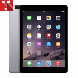 Ipad Air pot 2 wifi