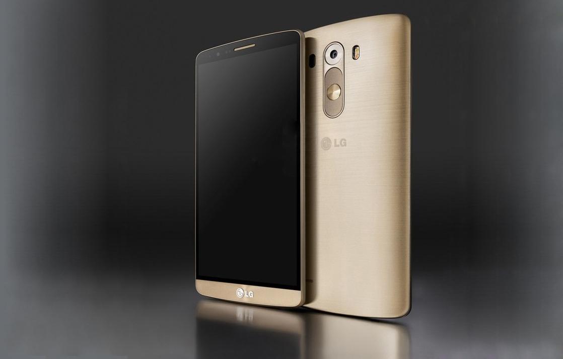 LG G6 PLUS 2 SIM pro chính hãng (LIKENEW - 99%)  2