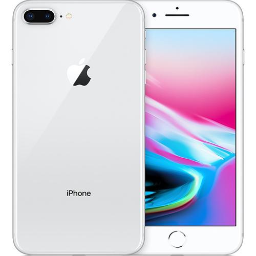 Khó thể chê trách điểm gì trên Iphone 8 64gb