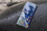 Giải quyết nhanh điện thoại bị đơ của 2 hãng Iphone và Samsung