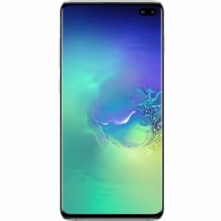 Samsung s10+ 2 sim mới 99%