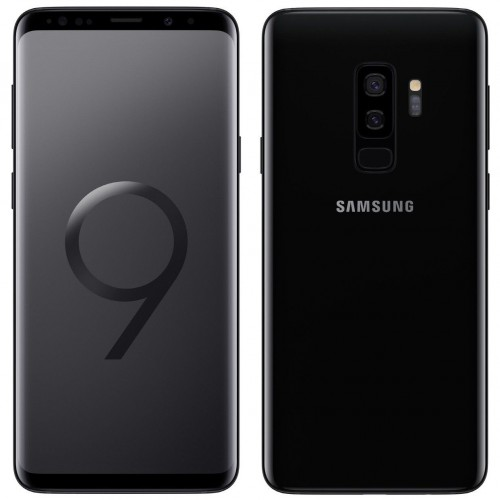 Samsung Galaxy s9 plus 64gb mới 99%