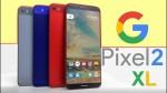 Google pixel 2 xl mới fullbox