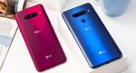 LG V40 ThinQ Like New 99% Thinhmobile
