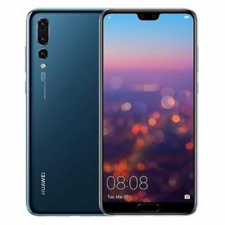 Điện thoại Huawei P20 Pro