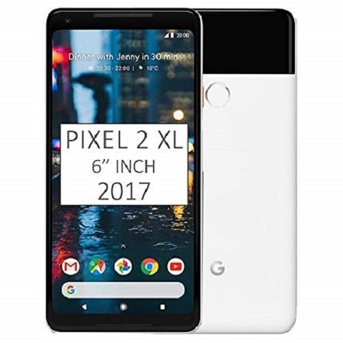 top điện thoại hot nhất hiện nay Google Pixel 2 XL