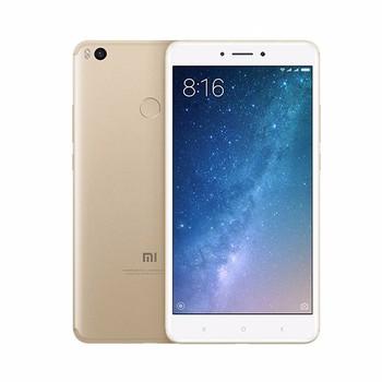 Xiaomi Mi Max 2- điện thoại cấu hình khủng nhất hiện nay