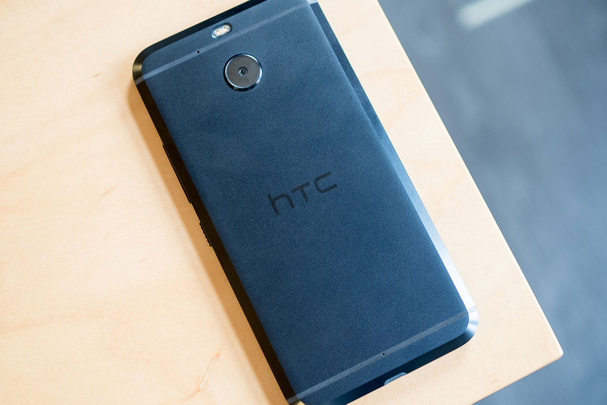 Điện thoại HTC 10 Evo giá rẻ nhất tại Thinhmobile