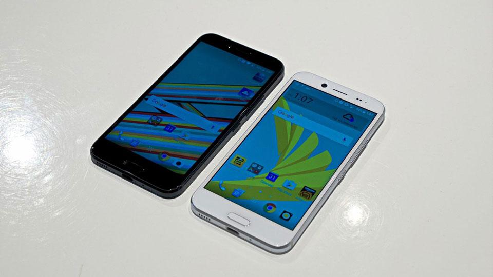 Điện thoại HTC 10 Evo có khả năng chạy đa nhiệm cực tốt