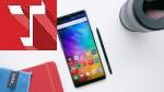 Samsung Note 8 Mỹ mới Fullbox
