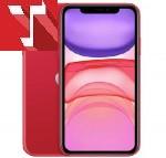 Iphone 11 pro giá rẻ nhất mua ở đâu đảm bảo chất lượng