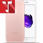 ĐIỆN THOẠI IPHONE 7 PLUS 32GB QUỐC TẾ ĐẸP NHƯ MỚI