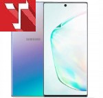 Samsung Note 10+ (Plus)  2 sim Mới Không Hộp (Chíp -Snapdragon 855 256GB)