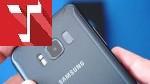 Samsung Galaxy S8 Active Mỹ Likenew 99%