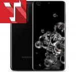 Samsung Galaxy S20 Ultra Bản Mỹ Mới Không Hộp  Thinhmobile