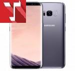 SAMSUNG GALAXY S8 PLUS HÀN QUỐC 2 SIM  64GB MỚI KHÔNG HỘP (TẶNG ĐẦY ĐỦ PHỤ KIỆN ZIN CHÍNH HÃNG)