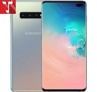 Samsung s10 plus chính hãng nguyên seal