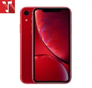 IPHONE XR 64GB MỚI 99%