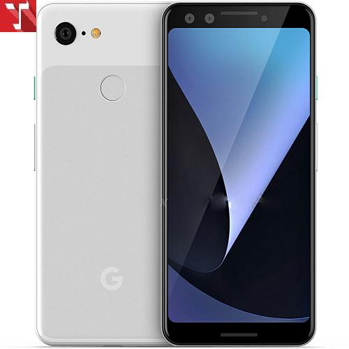 Google Pixel 3 XL Mới Không Hộp 4/64gb