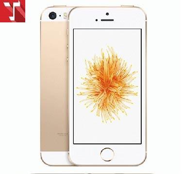 Iphone SE 16Gb chính hãng