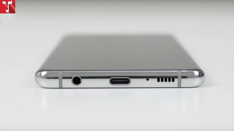 Samsung s10 plus Hàn 128gb mới không hộp